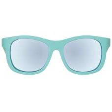 Babiators polarizētās saulesbrilles The Surfer 3-5 gadi