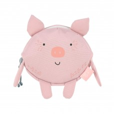 Somiņa Bum Bag Piglet Bo