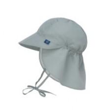 Bērnu vasaras cepure Olive