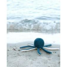 Mīksts grābulītis Octopus