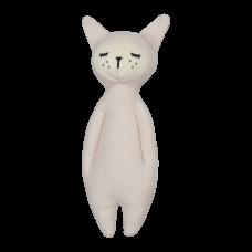 Mīkstais grābulītis Bunny