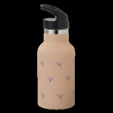 Fresk nerūsējošā tērauda pudele-termoss Dandelion