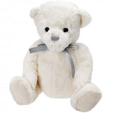 Mīksta rotaļlieta My First Teddy