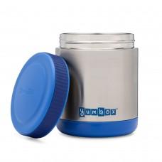 Termoss zupai Zuppa Blue